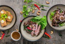Cynk i selen – dlaczego są ważne w diecie