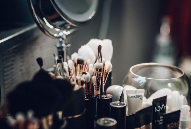 Chcesz kupować ekskluzywne kosmetyki taniej Użyj kuponów