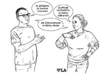 kolonoskopia