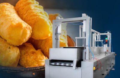 maszyna-gastronomiczna
