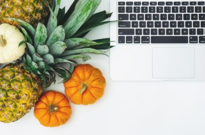 Jak dobrać dietę Popularne diety