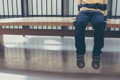 Zespół Aspergera czy autyzm Różnice, podobieństwa, jak leczyć