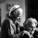 Praca opiekunki w Niemczech – co trzeba wiedzieć
